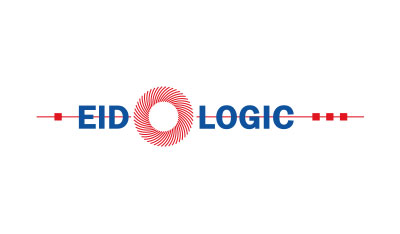 Logo von Eidologic - IP-Management-System